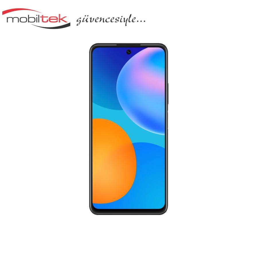 Huawei P Smart 2021 Arıza Onarımı Fiyatları | mobiltek